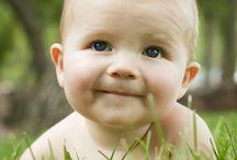 Cute Kiddos / Adorable children's photos