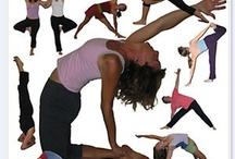 +Yoga+