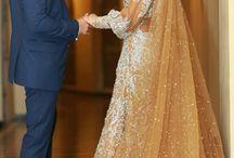 Farhan and Urwa