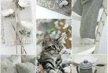 Grey love