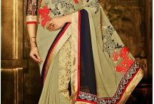 Daily Office Wear Saris Casual Sarees Online / Casual Sarees - Daily office wear sarees online shopping India. We have large collection of official formal sarees, daily wear sarees, casual sarees, latest Heenastyle.