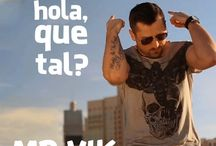 SpanishGo