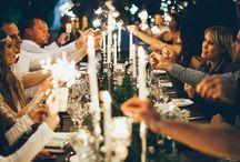 novische fest och gala insperation