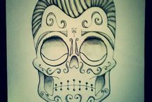 Draw / Tekenen