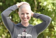 The Cancer Dancer / H2U provides a few cancer prevention tips and an introduction to The Cancer Dancer, Patricia San Pedro.