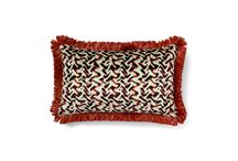 Most Stunning Pillows to Fit Any Chair