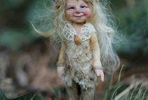 elfen-trolle-co