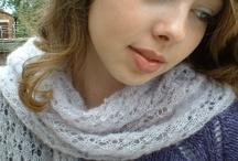Winter Woolen's