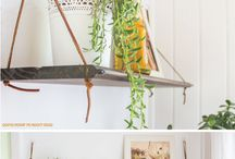 Kitchen Ideas / by Rachael Williams