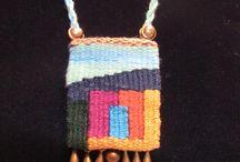 Nice crafts