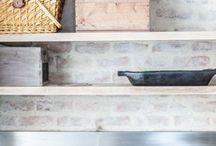 Klompie bricks