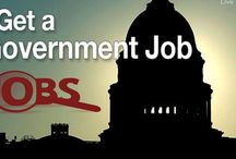 Government Jobs in india / Government Jobs in India is the most demanding thing , each student or job seeker need to induce employment in government. sector. Many job seekers aren't aware of the govt jobs recruitment notification so for them, we've listed the Recruiting bodies of India who recruit candidates for various jobs.