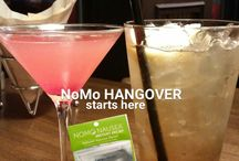 Best natural cure for hangover symptoms / 0