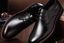 Awsome Formal Shoes