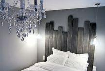Chambre d'hôtes FLAMANDE à Béthune France / Luxe, confort, authenticité sont les maîtres mots du style FLAMAND très présent dans le Nord de France aux portes de la ville de Béthune