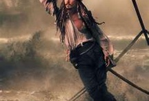 Actor-JOHNNY / He needs a board all of his own.  YUM!!! / by Marti Reid