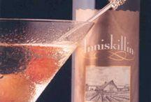 Wine Based Cocktails