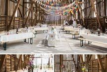 Inspiration Wedding / Wedding