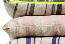 *Textile*