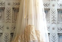 Wedding dresses / Just some gorgeous dresses I love the look of!