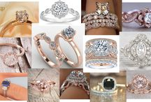 Engagement Ring Trends 2017