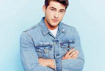Cody Christian