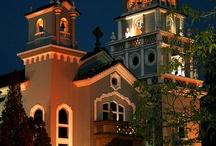MY BEAUTIFUL COUNTRY, GUATEMALA