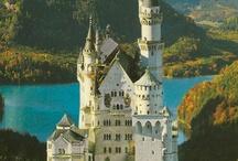 Romantisch Deutschland