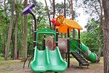 Dr Spil Place Zabaw / Całkowicie pewne oraz certyfikowane place zabaw! Dr. Spil sprawdzone materiały dają 100% pewność Tobie i twojemu dziecku. Jeśli place zabaw to tylko Spil.