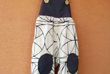 Vivolavita Kleidung für Kinder