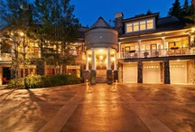 Park City Real Estate / www.SheSellsParkCity.com 435.659.8041