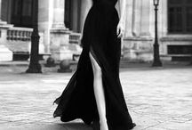 Styx Eleanor Malfoy-Lupin