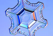 Season Winter / by Kristyle Interior Design