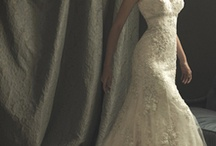Dresses / by Teena Rodriguez
