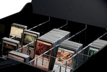 Magic: The Gathering / Everything for MTG
