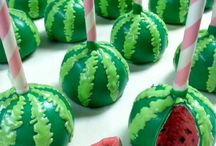Backen - Cakepops