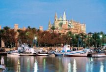 Things to do in...Majorca