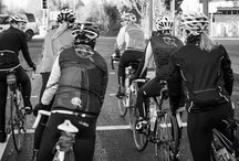 The Cotswold Crank Up Sportive 2015