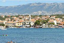 Pag Chorwacja / Holidays @ Pag, Chorwacja