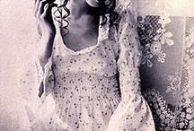 laura ashley cotton maxi dress