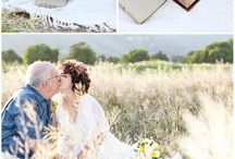 Anniversary Photography / by Barefoot Beginnings Photography