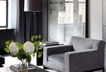 Jonas-Livingroom