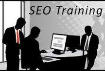 SEO Training In Hyderabad