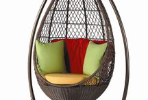 Home furniture / by Alicia Madrid Baca