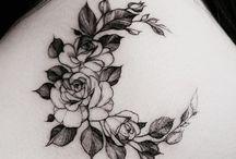 Drawings-flowers
