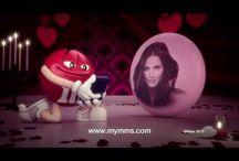 Valentine's Day / Heartfelt Valentine's Day ideas. / by Solopress