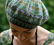 Cast on knits