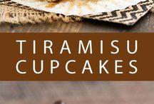 Cupcakes Yummm