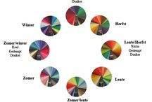 Kleuren # Colours