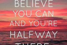 More Believe2C